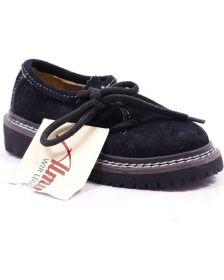 Pantofi casual&fara toc ALMIVERK