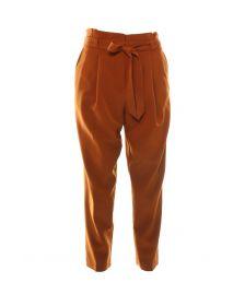 Pantaloni NEW LOOK