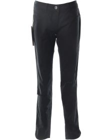 Pantaloni MET