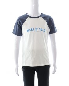 Maieuri & tricouri MARC O'POLO JUNIOR