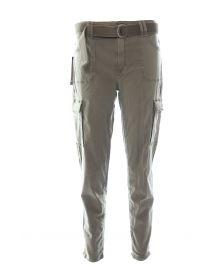Pantaloni MAVI