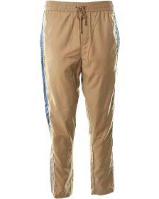 Pantaloni TOPMAN