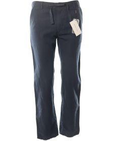 Pantaloni PIER ONE