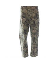 Pantaloni SOULLAND