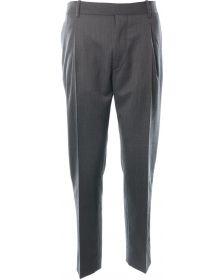 Pantaloni J.LINDEBERG