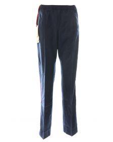 Pantaloni KENT & CURWEN