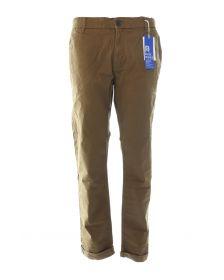 Pantaloni BLUE RIDGE