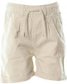 Pantaloni scurti si bermude MINI A TURE