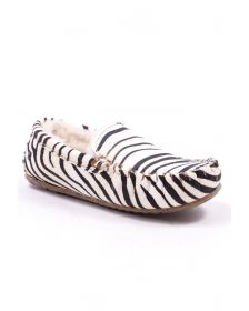 Papuci EMU AUSTRALIA
