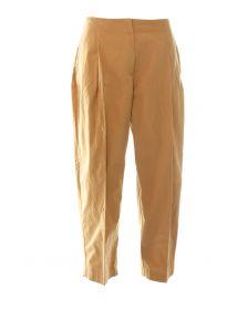 Pantaloni MONKI