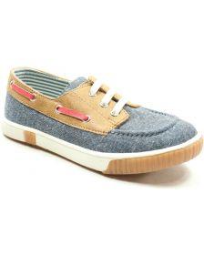 Pantofi sport MINIBEL