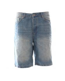Pantaloni scurti & bermude SOLID