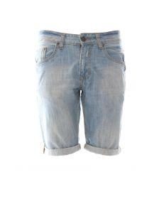 Pantaloni scurti & bermude INSIDE