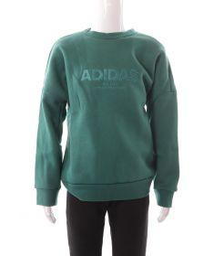 Bluze&tunici ADIDAS
