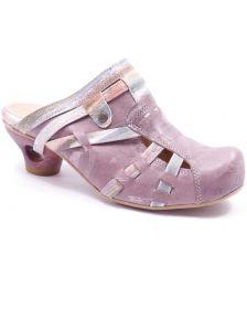Pantofi casual&fara toc TIGGERS