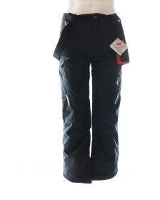 Pantaloni ski/snowboard SPYDER