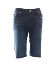 Pantaloni scurti & bermude TRUE RELIGION