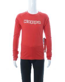 Bluze&tunici KAPPA