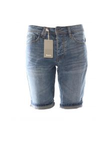 Pantaloni scurti & bermude BENCH