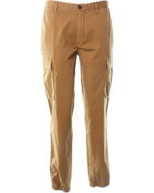 Pantaloni STRELLSON