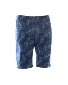 Pantaloni scurti & bermude STRELLSON