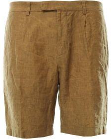Pantaloni scurti si bermude STRELLSON