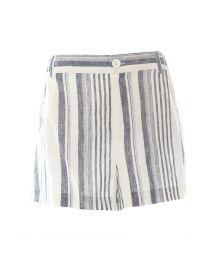 Pantaloni scurti&bermude ANNA FIELD