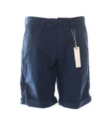 Pantaloni scurti & bermude ESPRIT
