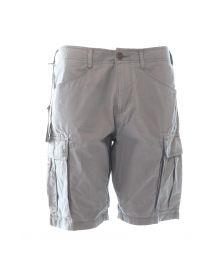 Pantaloni scurti & bermude NAPAPIJRI
