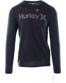 Bluza HURLEY