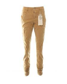 Pantaloni CREAM