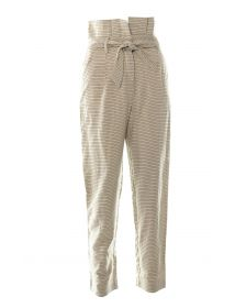 Pantaloni 4TH & RECKLESS