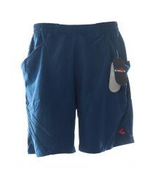Pantaloni scurti & bermude DIADORA