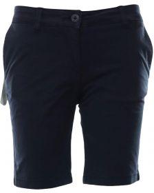 Pantaloni scurti si bermude NAPAPIJRI