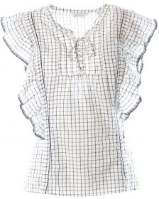 Bluza si tunica SCOTCH & SODA