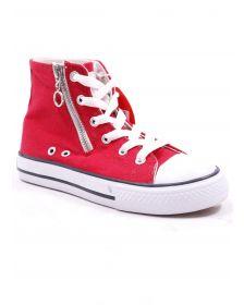 Pantofi sport NATURINO