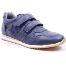 Pantofi sport BO-BELL