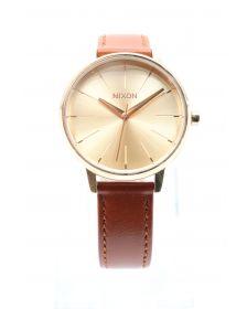 Ceasuri NIXON