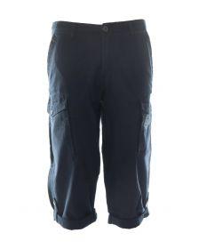 Pantaloni scurti & bermude OXBOW