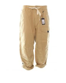 Pantaloni scurti & bermude G-STAR RAW