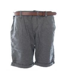 Pantaloni scurti & bermude TOM TAILOR DENIM