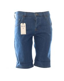 Pantaloni scurti & bermude MUSTANG
