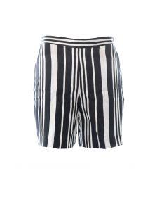 Pantaloni scurti&bermude DAY BIRGER MIKKELSEN