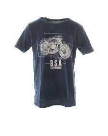Tricouri BSA