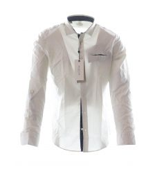 Camasi SELECTED HOMME
