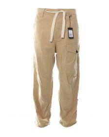 Pantaloni G-STAR RAW
