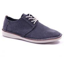 Pantofi casual&fara toc TOMS