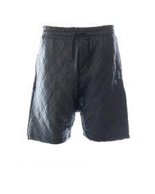Pantaloni scurti&bermude RELIGION