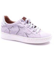 Pantofi sport ARIZONA