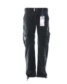 Pantaloni GEOGRAPHICAL NORWAY